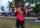 Kembali, TIM Solo Juarai Liga Pelajar U16 Piala Menpora tingkat Jawa Tengah